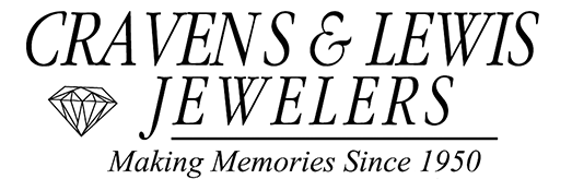 Cravens & Lewis Jewelers